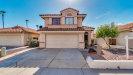 Photo of 19406 N 76th Drive, Glendale, AZ 85308 (MLS # 5796283)