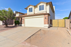 Photo of 24841 N 41st Avenue, Glendale, AZ 85310 (MLS # 5796290)
