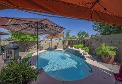 Photo of 16248 N 45th Lane, Glendale, AZ 85306 (MLS # 5796298)