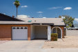 Photo of 5140 W Surrey Avenue, Glendale, AZ 85304 (MLS # 5796302)