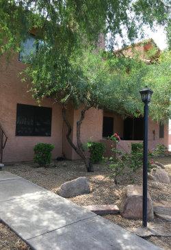 Photo of 1075 E Chandler Boulevard, Unit 102, Chandler, AZ 85225 (MLS # 5796311)