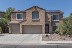 Photo of 22566 W Ashleigh Marie Drive, Buckeye, AZ 85326 (MLS # 5796317)