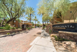 Photo of 6900 E Princess Drive, Unit 2227, Phoenix, AZ 85054 (MLS # 5796319)