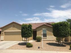 Photo of 4222 W Beautiful Lane, Laveen, AZ 85339 (MLS # 5796322)