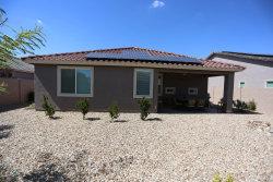 Photo of 16569 W Cielo Grande Avenue, Surprise, AZ 85387 (MLS # 5796328)