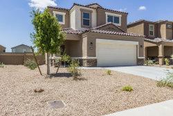 Photo of 29923 W Mitchell Avenue, Buckeye, AZ 85396 (MLS # 5796335)