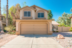 Photo of 1704 S 39th Street, Unit 29, Mesa, AZ 85206 (MLS # 5796337)