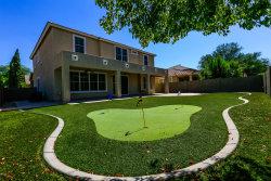 Photo of 2132 E Bowker Street, Phoenix, AZ 85040 (MLS # 5796340)