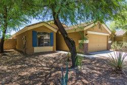 Photo of 24011 W Wayland Drive, Buckeye, AZ 85326 (MLS # 5796364)