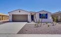 Photo of 19009 W Desert Mirage Drive, El Mirage, AZ 85335 (MLS # 5796368)