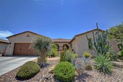 Photo of 3941 E Prescott Drive, Chandler, AZ 85249 (MLS # 5796379)