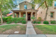 Photo of 2188 S Sanders Drive, Gilbert, AZ 85295 (MLS # 5796393)