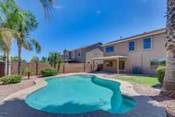 Photo of 8614 S 50th Lane, Laveen, AZ 85339 (MLS # 5796395)