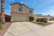 Photo of 2019 E Wagoner Road, Phoenix, AZ 85022 (MLS # 5796412)