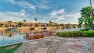 Photo of 5459 W Mohawk Lane, Glendale, AZ 85308 (MLS # 5796423)