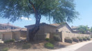 Photo of 26617 N 44th Street, Cave Creek, AZ 85331 (MLS # 5796429)