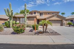 Photo of 2460 E Bellerive Place, Chandler, AZ 85249 (MLS # 5796432)