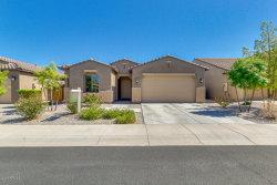 Photo of 23637 W Hopi Street, Buckeye, AZ 85326 (MLS # 5796441)