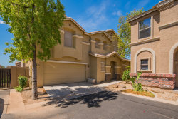 Photo of 9566 N 82nd Glen, Peoria, AZ 85345 (MLS # 5796443)
