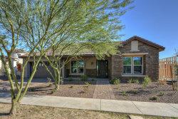 Photo of 4923 N Grandview Drive, Buckeye, AZ 85396 (MLS # 5796450)