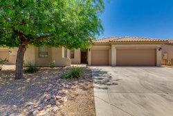 Photo of 45329 W Juniper Avenue, Maricopa, AZ 85139 (MLS # 5796458)