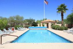 Photo of 17363 E Teal Drive, Fountain Hills, AZ 85268 (MLS # 5796502)