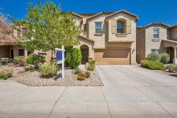 Photo of 4717 S Antonio Circle, Mesa, AZ 85212 (MLS # 5796508)