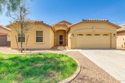 Photo of 46023 W Morning View Lane, Maricopa, AZ 85139 (MLS # 5796535)