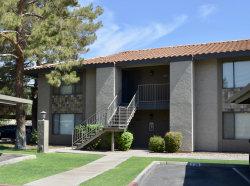 Photo of 1402 E Guadalupe Road, Unit 149, Tempe, AZ 85283 (MLS # 5796537)