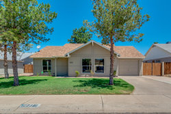 Photo of 7316 W Oregon Avenue, Glendale, AZ 85303 (MLS # 5796557)