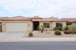 Photo of 43506 W Harris Drive, Maricopa, AZ 85138 (MLS # 5796564)