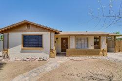 Photo of 658 W 1st Place, Mesa, AZ 85201 (MLS # 5796568)