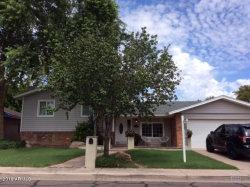 Photo of 1324 E Hale Street, Mesa, AZ 85203 (MLS # 5796571)