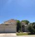 Photo of 1857 W Aspen Avenue, Gilbert, AZ 85233 (MLS # 5796577)
