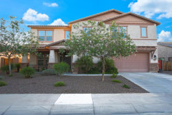 Photo of 18182 W Mackenzie Drive, Goodyear, AZ 85395 (MLS # 5796580)