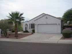 Photo of 10626 W Adam Avenue, Peoria, AZ 85382 (MLS # 5796586)