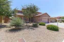 Photo of 8645 W Malapai Drive, Peoria, AZ 85345 (MLS # 5796591)
