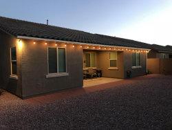 Photo of 2006 W Rains Way, Queen Creek, AZ 85142 (MLS # 5796593)