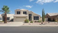 Photo of 5066 E Diamond Avenue, Mesa, AZ 85206 (MLS # 5796595)