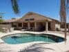 Photo of 1470 E Carla Vista Drive, Chandler, AZ 85225 (MLS # 5796597)
