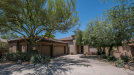 Photo of 15602 E Graythorn Way, Fountain Hills, AZ 85268 (MLS # 5796603)