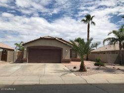 Photo of 724 E Iris Drive, Gilbert, AZ 85296 (MLS # 5796607)