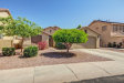 Photo of 13416 W Mauna Loa Lane, Surprise, AZ 85379 (MLS # 5796612)