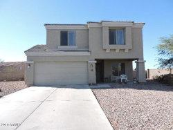 Photo of 24043 W La Salle Street, Buckeye, AZ 85326 (MLS # 5796614)