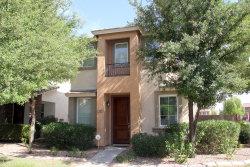 Photo of 4327 E Tyson Street, Gilbert, AZ 85295 (MLS # 5796627)