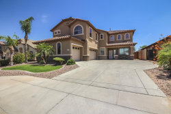 Photo of 4811 W Desert Lane, Laveen, AZ 85339 (MLS # 5796636)