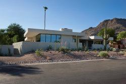 Photo of 5434 E Lincoln Drive, Unit 25, Paradise Valley, AZ 85253 (MLS # 5796641)