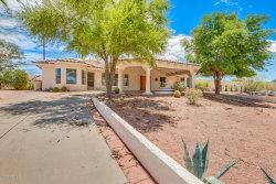 Photo of 11021 N Indian Wells Drive, Fountain Hills, AZ 85268 (MLS # 5796643)