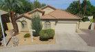Photo of 582 N Kimberlee Way, Chandler, AZ 85225 (MLS # 5796645)