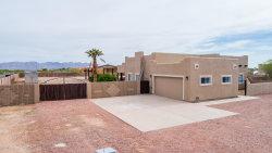 Photo of 22147 W Dale Lane, Wittmann, AZ 85361 (MLS # 5796649)